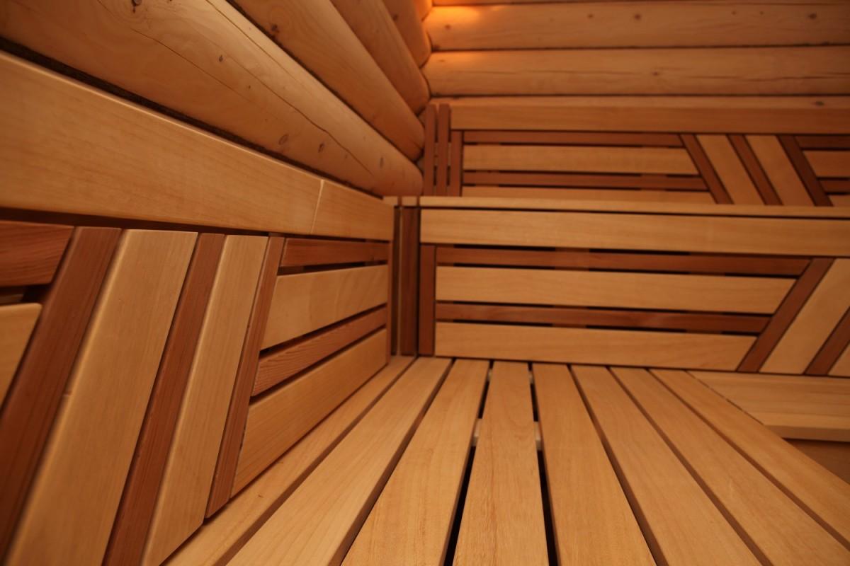 Еловая древесина