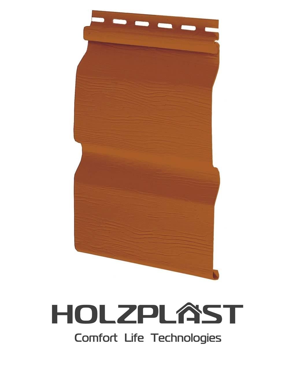 Holzplast
